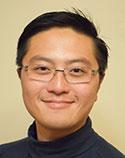 Hunters Hill Private Hospital specialist Tsu-Hui (Hubert) Low